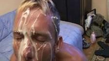 Домашнее порно видео толстушек любительское в контактах