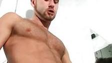 Гей порно с соседом 1 фотография