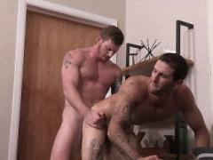 видео порно гей скачать без