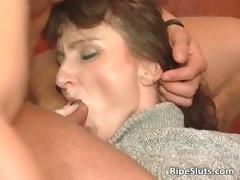 Incest Videos Net